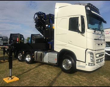 New-Crane-Lorry-Ticks
