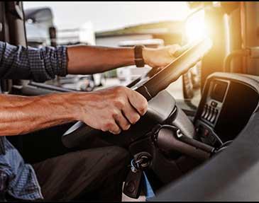 HGV-Driver-Shortage